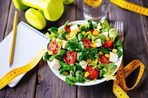 Dia 31 de Março é Dia da Saúde e Nutrição - Para conscientizar a população!