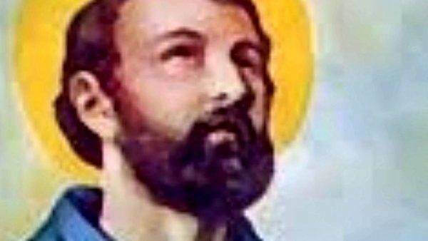 Dia 4 de Abril é Dia de Santo Isidoro - Padroeiro dos trabalhadores rurais!