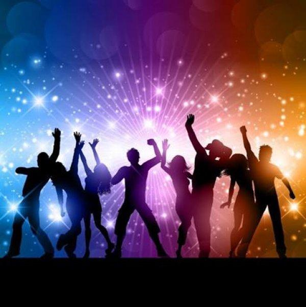 Dia 5 de Março é Dia de Carnaval - Carnaval com Consciência!