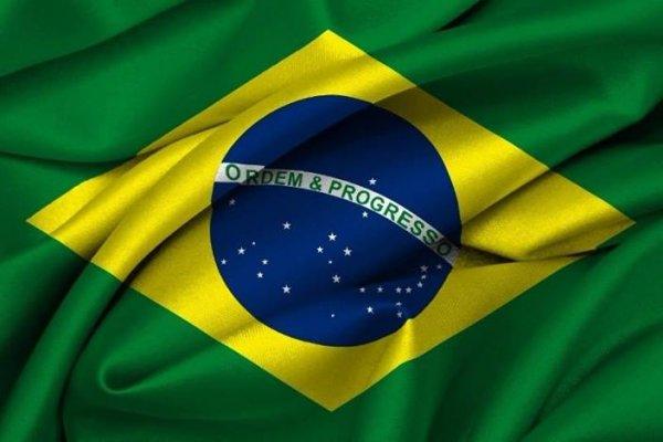 Dia 7 de Setembro é Dia da Independência do Brasil - Independência ou morte?