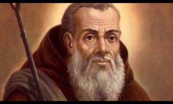 Dia de São Crispim de Viterbo é Dia 4 de Junho - Confira sua linda oração!
