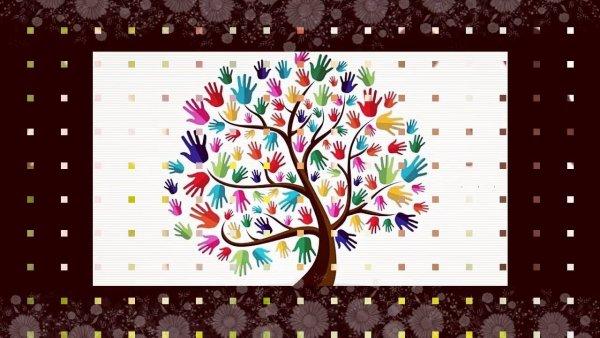 Dia do Assistente Social é dia 15 de Maio - Profissionais dos Serviços Sociais!