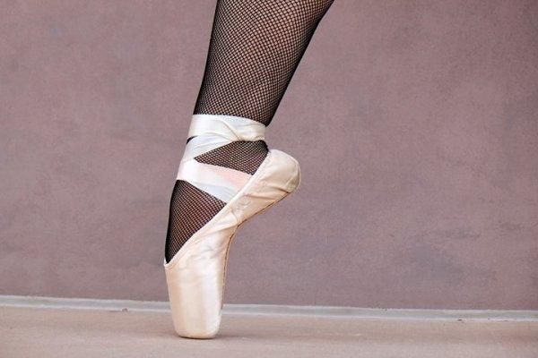 Dia Internacional da Dança é Dia 29 de Abril - Vamos todos dançar!