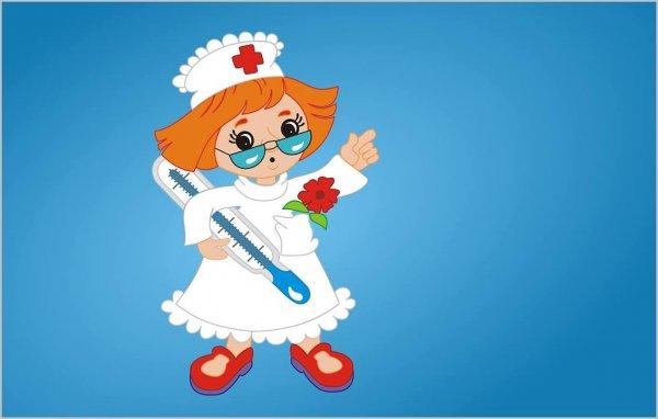 Dia Internacional da Enfermagem e do(a) Enfermeiro(a) é Dia 12 de Maio!