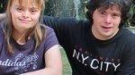Dia Mundial da Síndrome de Down, o dia do cromossomo do amor!