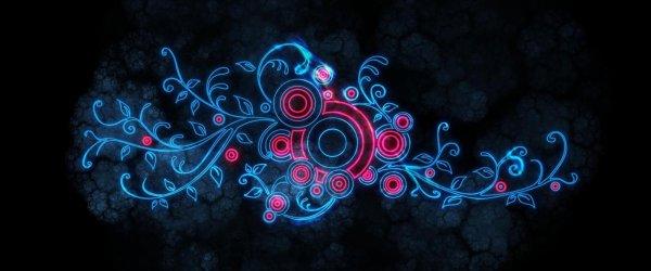 Dia Mundial do Design Gráfico é celebrado no dia 27 de Abril anualmente!