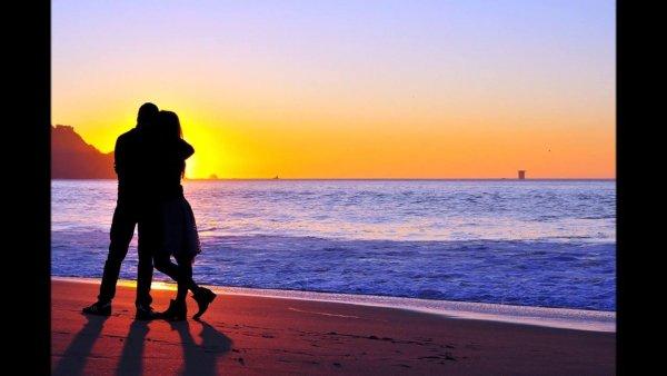 Mensagem de dia dos namorados apaixonante - Impossível não amar ainda mais!