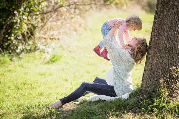 Mensagem de feliz dia da mulher para mãe - Parabéns, mãe! Feliz Dia da Mulher!