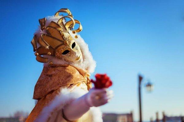 Mensagem para domingo de carnaval! Bora curtir o melhor domingão do ano!!!