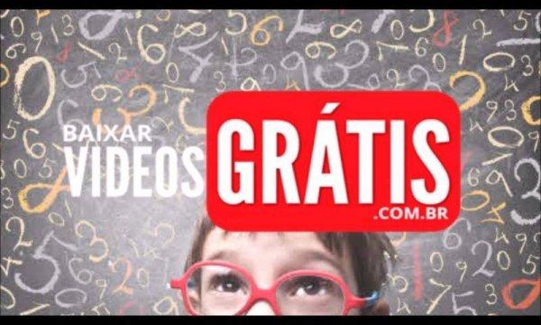 Mensagem para o Dia Nacional da Alfabetização, uma data mais que especial!!!