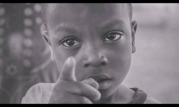 Mensagem para o Dia Nacional da Consciência Negra, por um mundo mais unido!!!