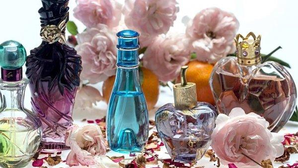 Perfumes na Black Friday - O seu queridinho com preço baixo!