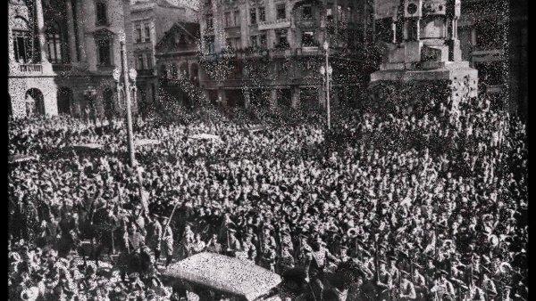 Revolução Constitucionalista é celebrado dia 9 de Julho, compartilhe!