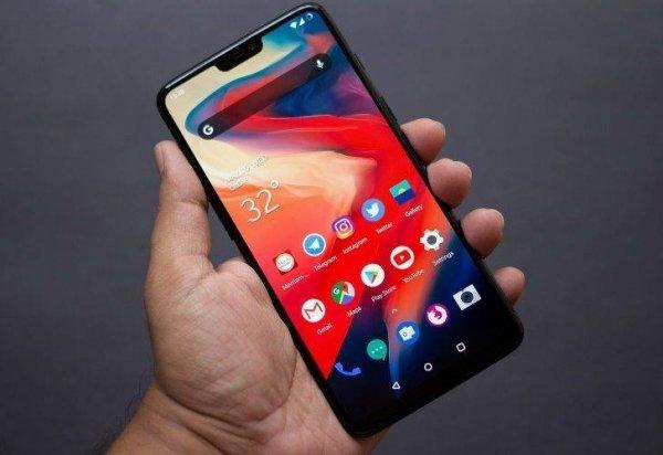 Smartphones é na Black Friday, fique de olho naquele celular tão sonhado!