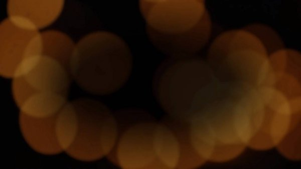 Feliz aniversário Bruna - Video de aniversario para Bruna, baixe agora!