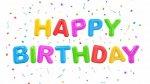 Vídeo com Feliz Aniversário com os Minions, super engraçado!