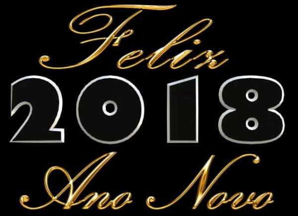 Mensagem de ano novo para clientes amigos - Feliz ano novo, cliente amigo!