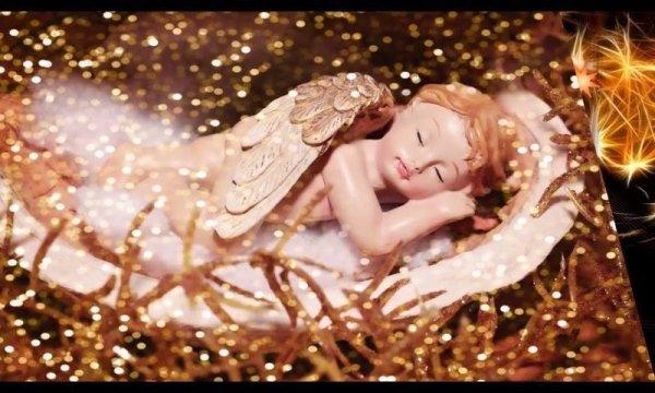 Feliz Natal! Que a esperança renasça novamente nos corações de todos!!!