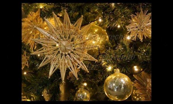 Feliz Natal! Um final de semana de paz para você, Deus abençoe sua família!!!