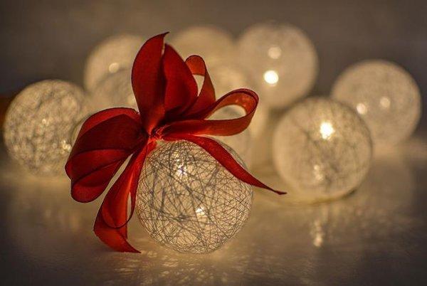 Mensagem de Feliz Natal, desejo a todos muito sucesso, paz, amor e saúde!!!