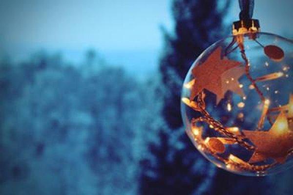 Mensagem de Feliz Natal para sogro! Estimado sogro Feliz Natal!!!