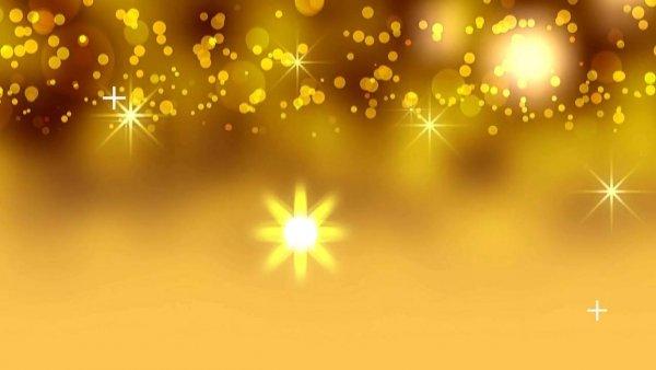 Mensagem de Natal emocionante - O Natal é amor, o Natal é família!