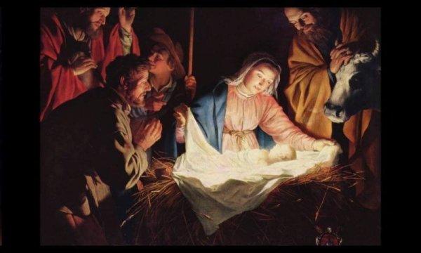 Mensagem de Natal para todos amigos e amigas, Feliz Natal a todos!!!