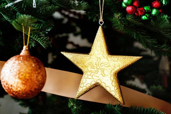 Mensagem de Natal para Whatsapp - Natal é o espírito doce da amizade!