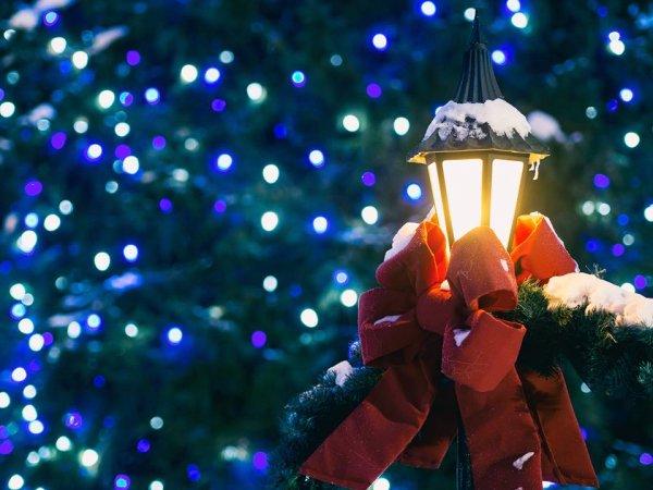 Presentes de Natal para homens - Surpreenda com muito estilo com essa dicas!