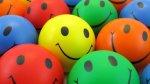 Indireta para Facebook, a minha felicidade te incomoda? Compartilhe!