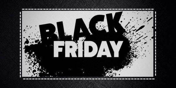Quando começa a Black Friday no Brasil? Coloque a data no seu calendário!
