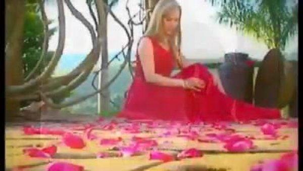 Musica Sonda-me na voz da cantora Vera Lucia, linda canção!