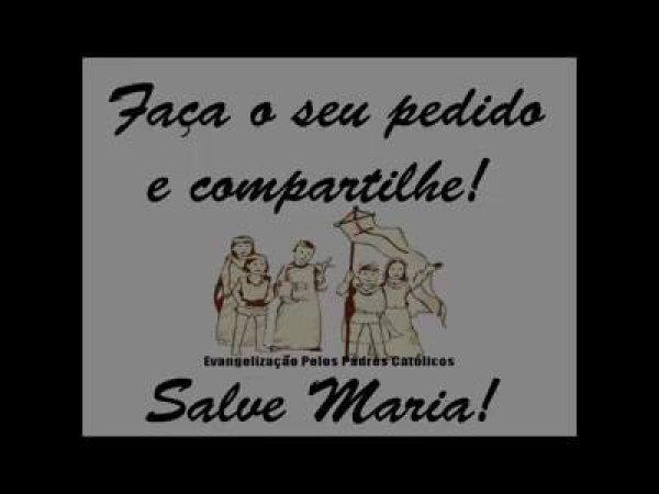 Musica Vem Agora Espirito Santo com Marcelo Brayner, confira!