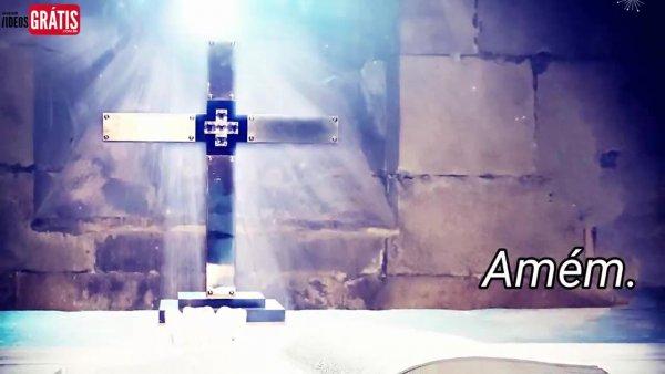 Oração Ato de Esperança - Eu espero, meu Deus, com firme confiança!