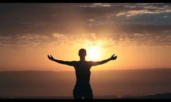 Oração para Noite - Dá-me da tua luz, em nome de Jesus!