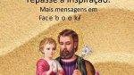 Vídeo de Oração a São José, para as causas impossíveis, Deus te abençoe!!!