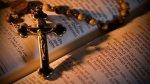 Vídeo de Oração, Ave Maria Cheia de Graça! Que Nossa interceda por suas orações!