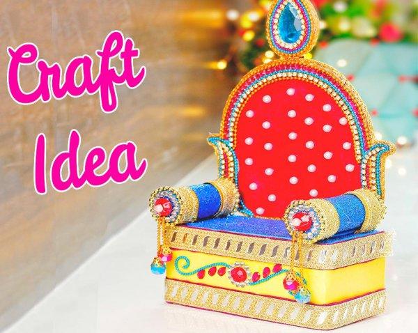 Artesanato místico, aprenda a fazer esse objeto de decoração para sua casa!