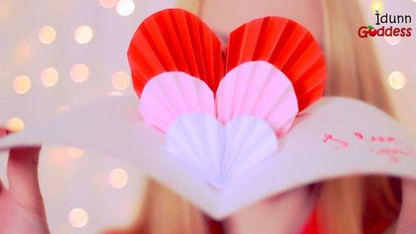 Artesanato para o Dia dos Namorados, é uma mais fofa que a outra!!!