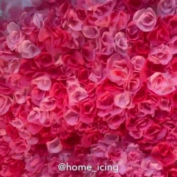 Artesanatos para deixar a sua casa linda e decorada, que lindos!