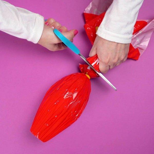 Ideias de artesanatos para a Páscoa, você vai se apaixonar!