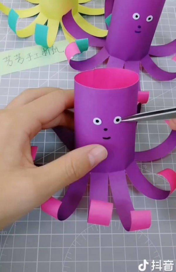 Origamis fácies de fazer, vale a pena aprender cada um deles!