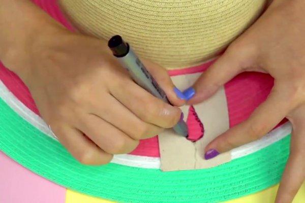Personalize seus acessórios para curtir o verão com estilo!