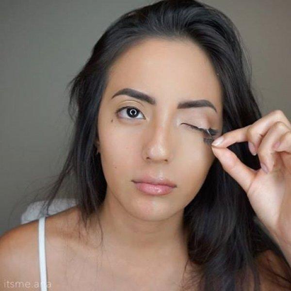 Cuidando da pele depois de usar maquiagem, toda mulher precisa aprender!