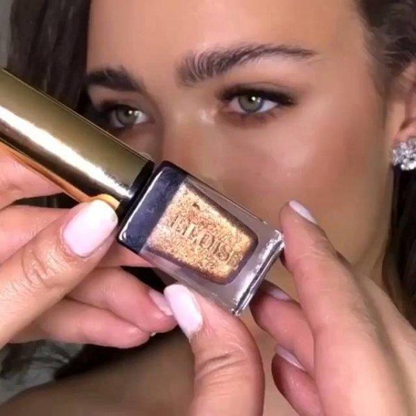Maquiagem básica e fácil de aprender, toda mulher precisa saber!