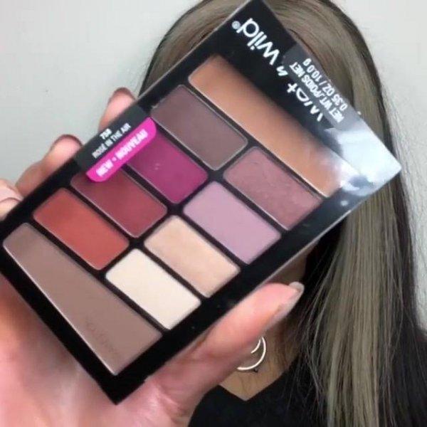 Maquiagem para mulheres que tem vitiligo, toda mulher pode ser linda!
