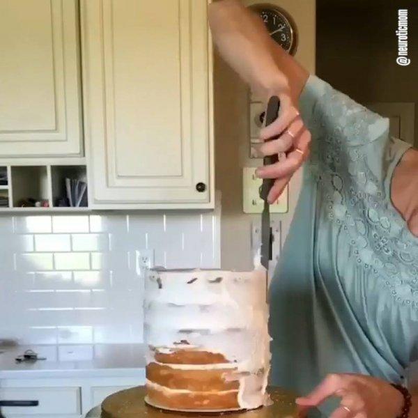 Decorações maravilhosas de bolos, olha só estas inspirações!!!