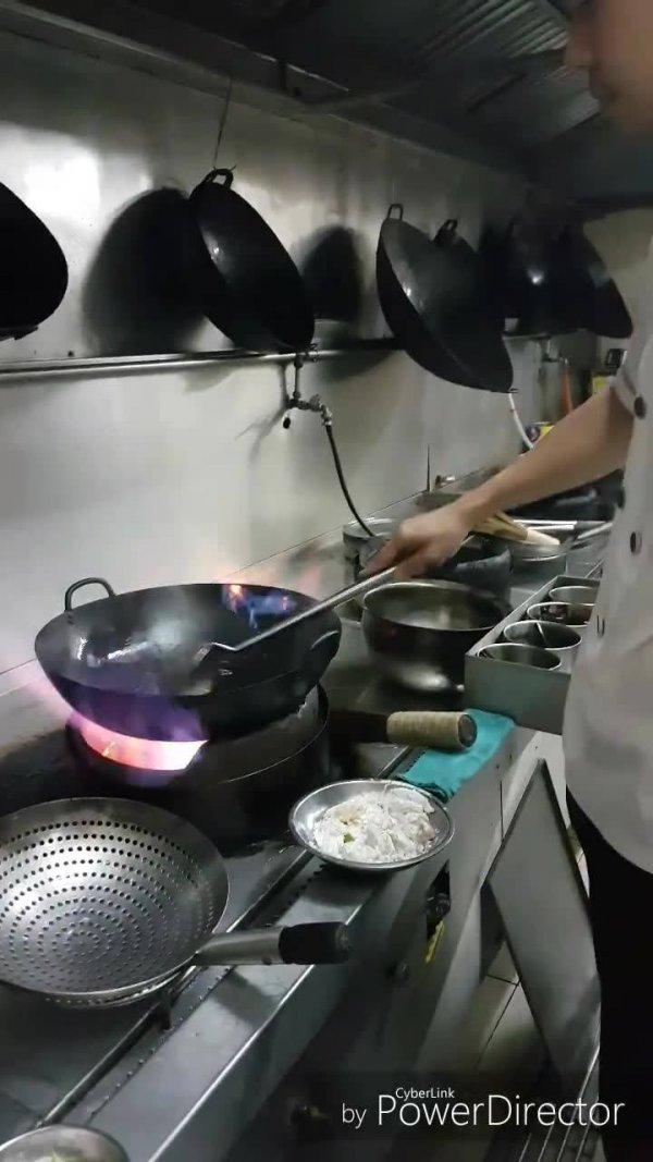 Pratos diferentes de outros países, alguém sabe como se chama isso?